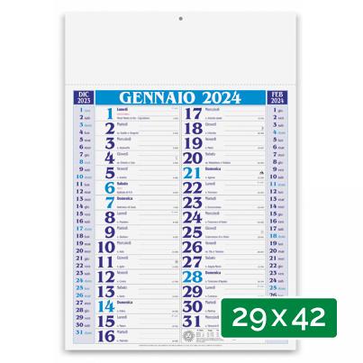 Calendario Olandese Da Stampare.Calendario Olandese 2019 Colorato