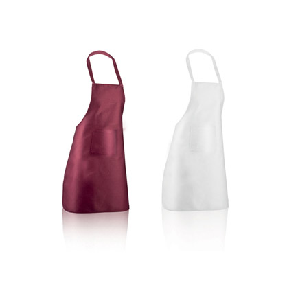 Grembiule da cucina in microfibra personalizzato - Grembiule da cucina ...