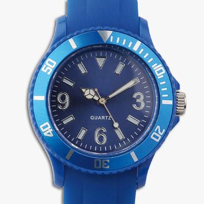 Orologi da polso personalizzabili for Immagini orologi da polso