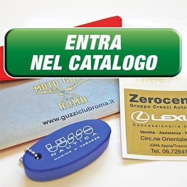 a7177edcb4 Articoli promozionali personalizzati e gadgets aziendali